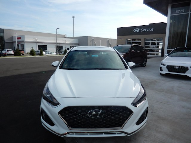 online title on view elantra of se en indianapolis hyundai lot auctions red in auto sale cert carfinder copart left salvage